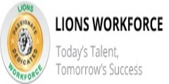 lions workforce solutions