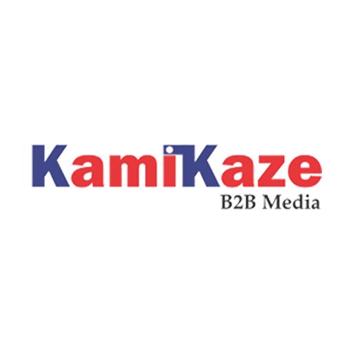 KamiKaze B2B Media