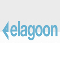 ELAGOON BUSINESS SOLUTIONS