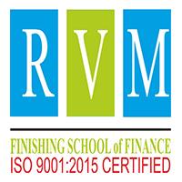 rvm finishing school