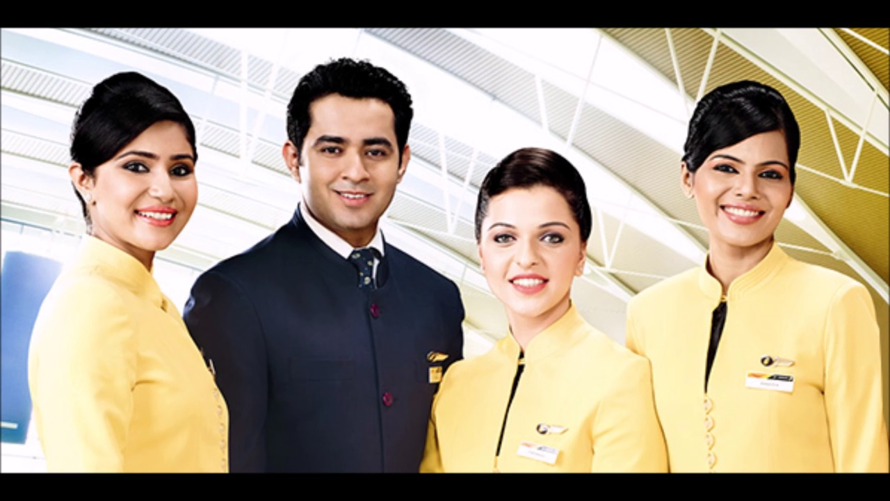JOOM AIRLINK AVIATION AND HOSPITALITY SERVICES PVT . LTD.