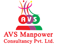 Telecallers, AVS Manpower Consultancy Pvt Ltd , Virar
