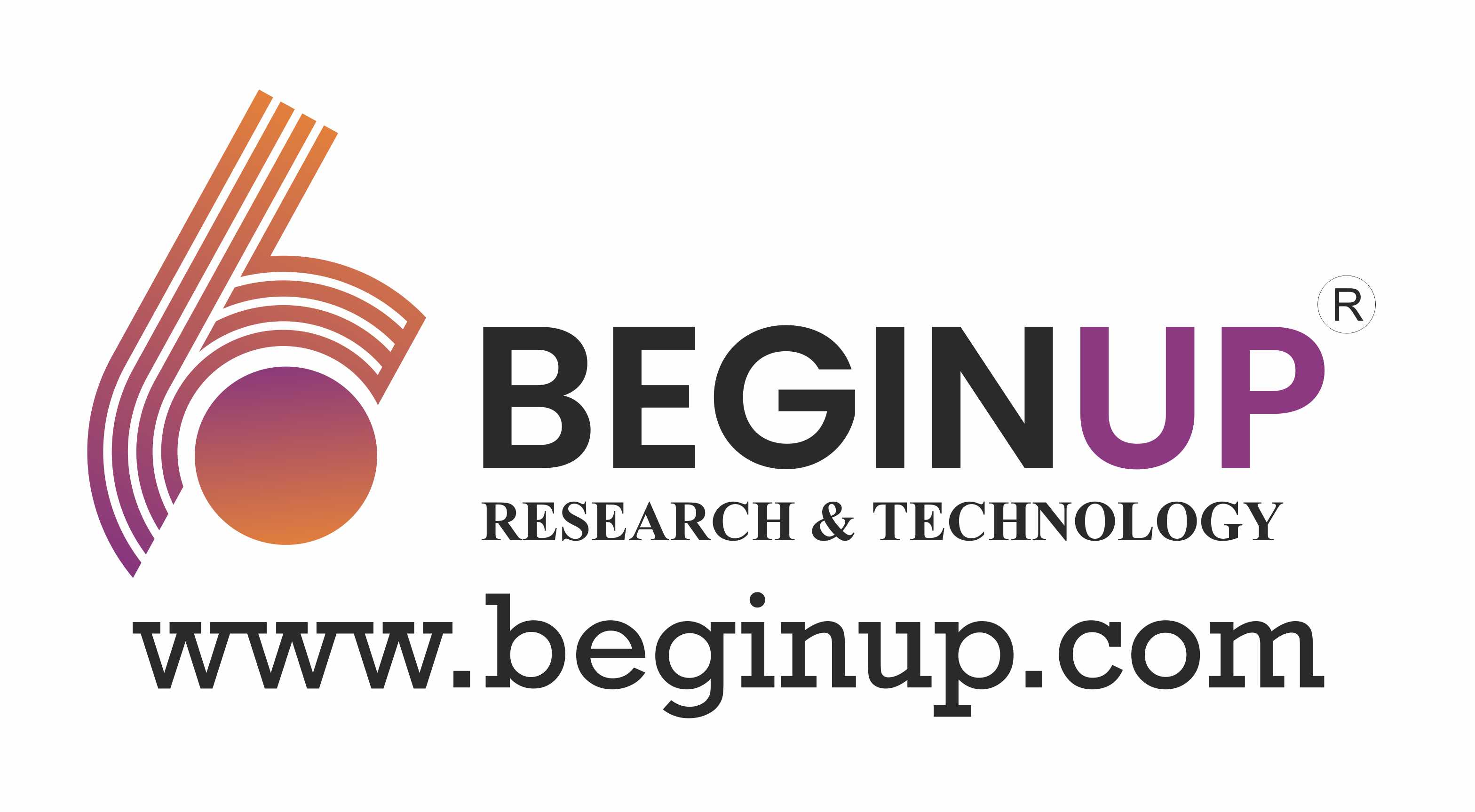 Beginup Research Intelligence Private Limited