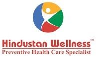 Hindustan Wellness