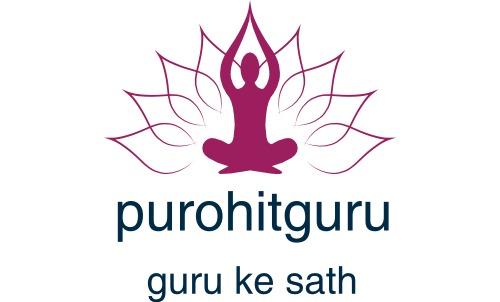 Purohitguru Pvt Ltd