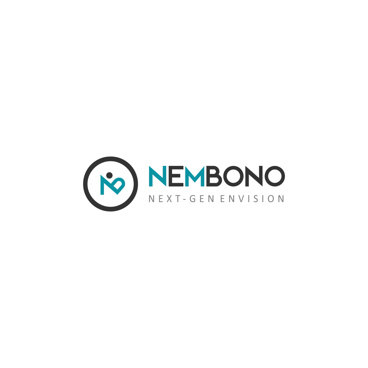 Business Development Executive Nembono Media Pvt Ltd Pune