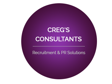 cregs consultants
