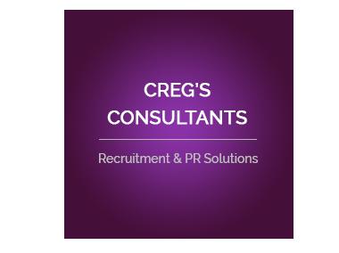 cregs consultants