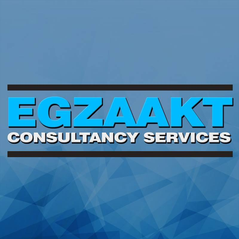 Egzaakt consultancy services private limited