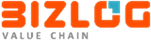 BIZLOG PVT LTD