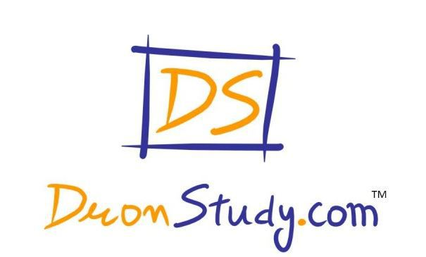 dronstudy Pvt ltd