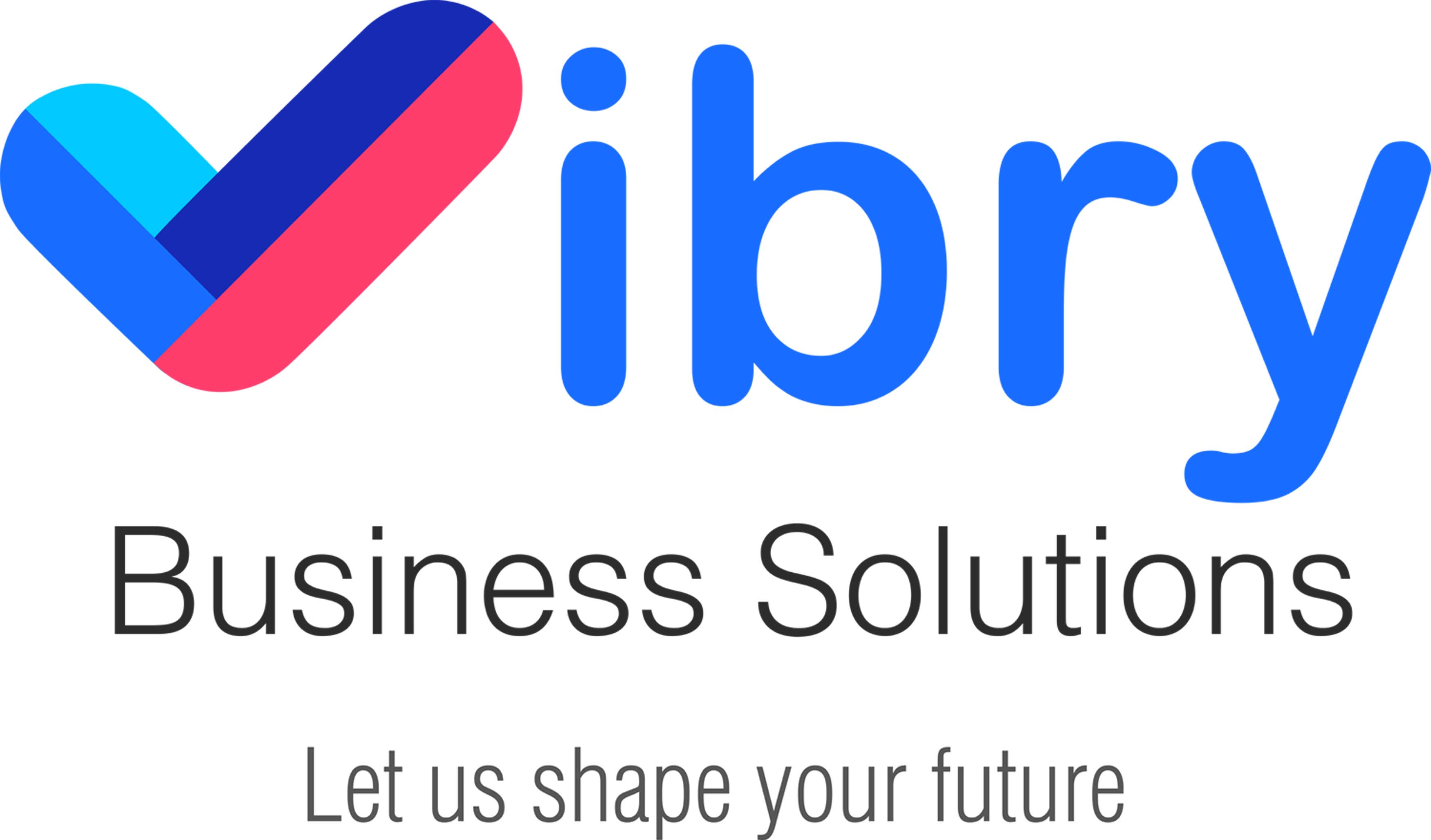 Vibry Business Solutions