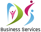 D S Business Services