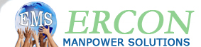 Erconmanpower Solutions