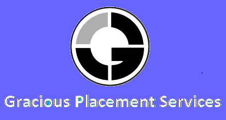 gracious placement service