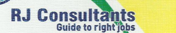 RJ Consultants