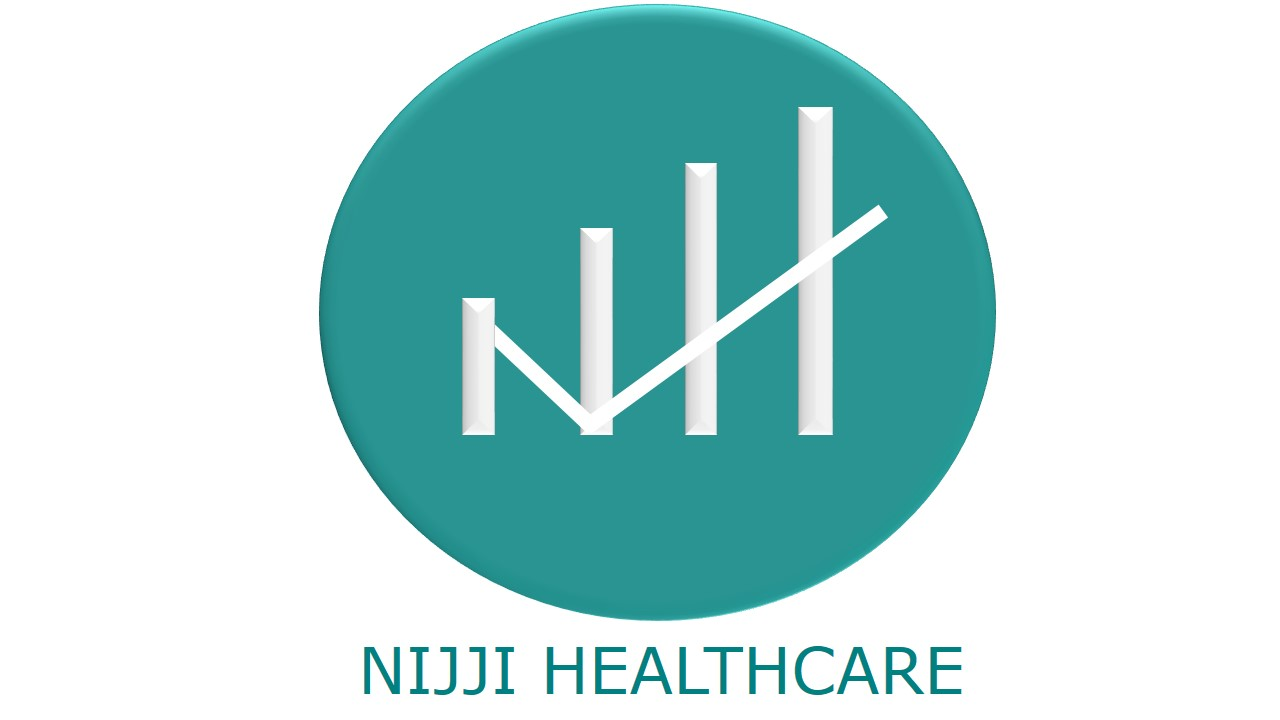 Nijji Healthcare Private Limited