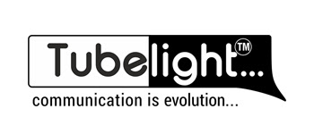TUBELIGHT COMMUNICATIONS LIMITED