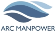 ARC Manpower
