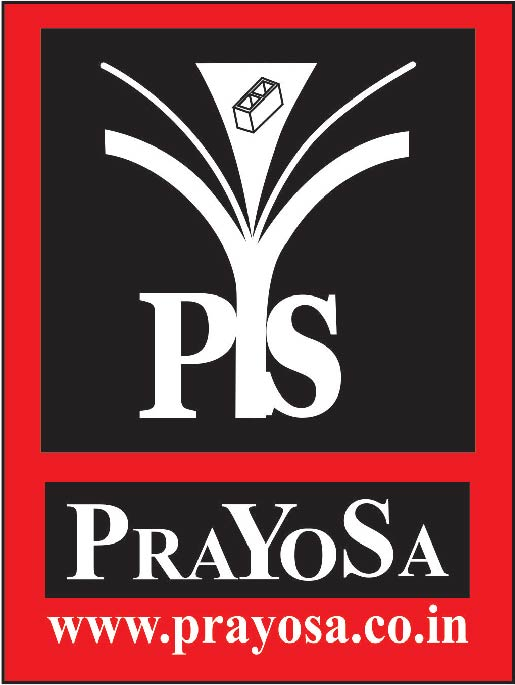 Prayosa Buildmat Pvt Ltd