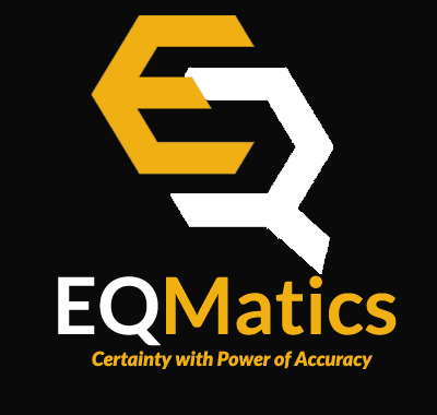 Eqmatics Pvt. Ltd