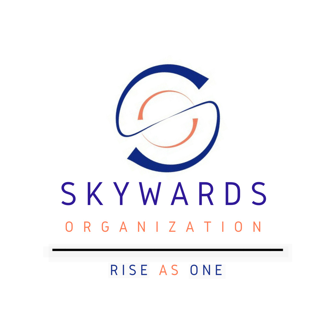 Skywards Organization