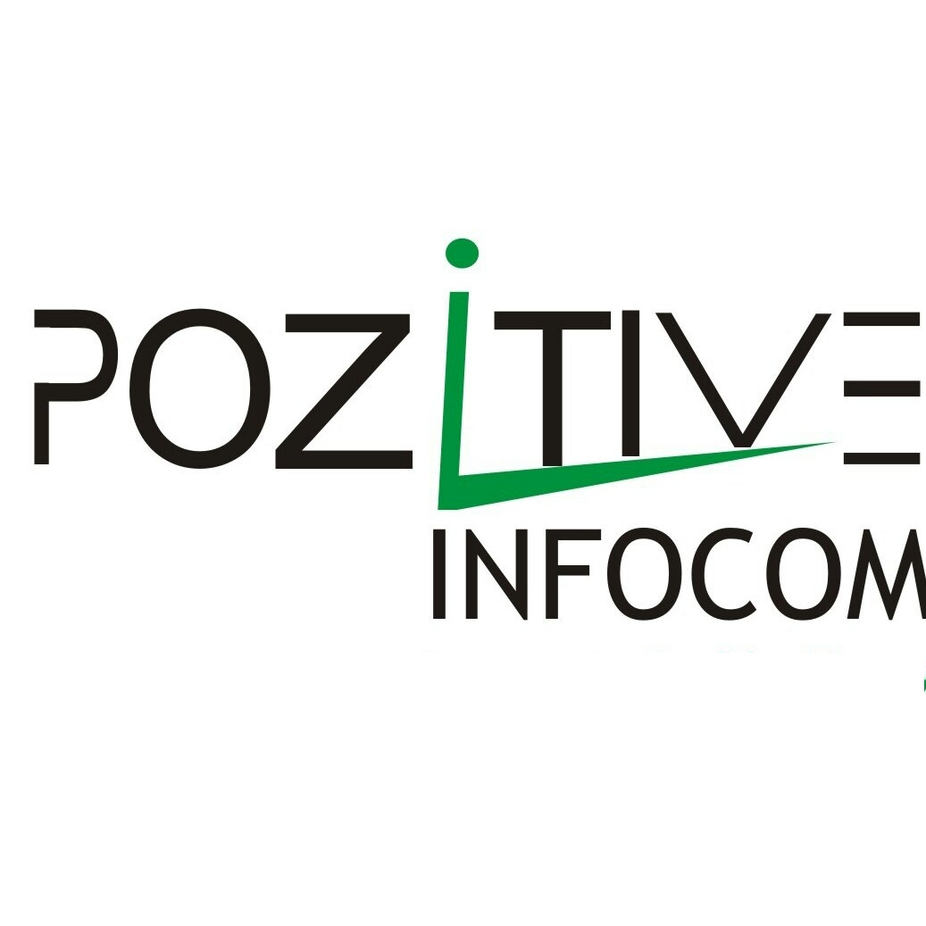 Pozitive Infocom