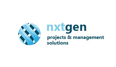 Nxtgen Projects & Management Solutions