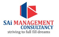 SAi Management Consultancy
