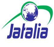 JATALIA GLOBAL VENTURES LTD.