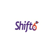 shiftsixth