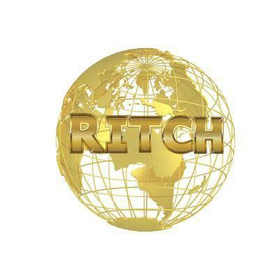 Ritch Biznez Innovations