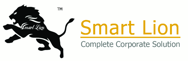 SmartLion