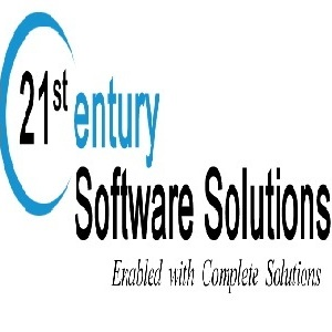 21st Century Software Solutions Pvt Ltd