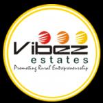 Vibez Club