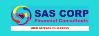 SASCORP Financial Consultants