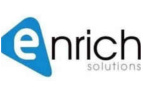 enrich solutions