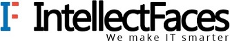 IntellectFaces Technology Solutions Pvt Ltd