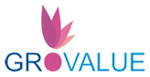 Grovalue Group