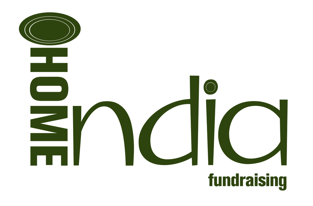 Home Fundraising India Pvt Ltd