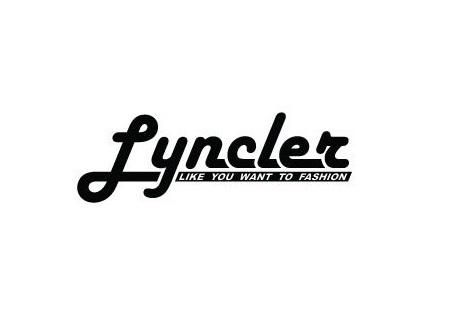 Lyncler