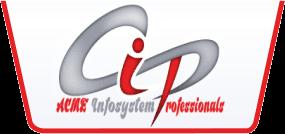 ACME Infosystem