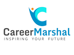 Career Marshal