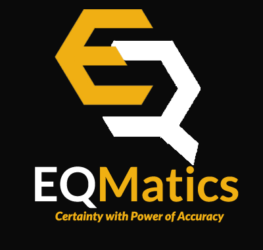 EQMatics Private Limited