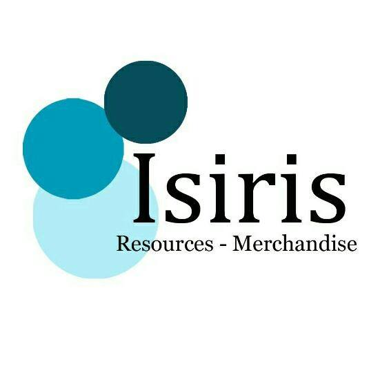 Isiris solutions Pvt Ltd