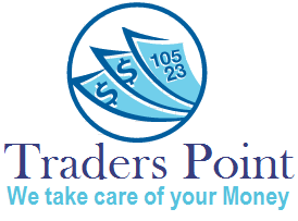 Traderspoint Financial services