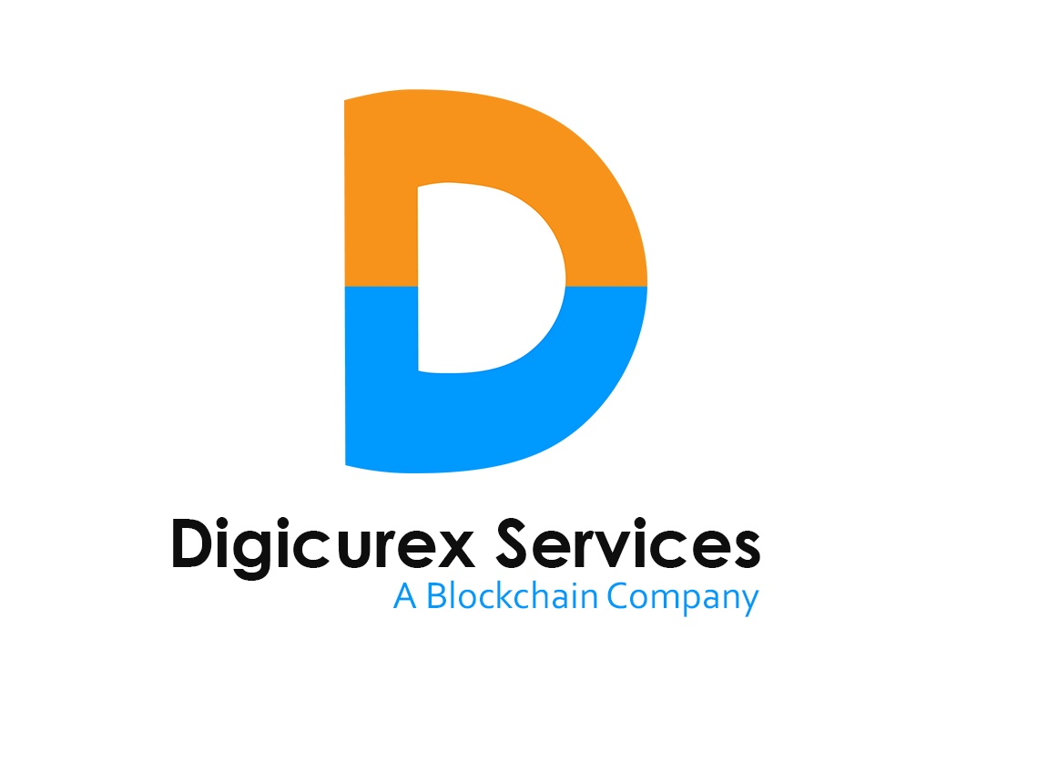 Digicurex Services