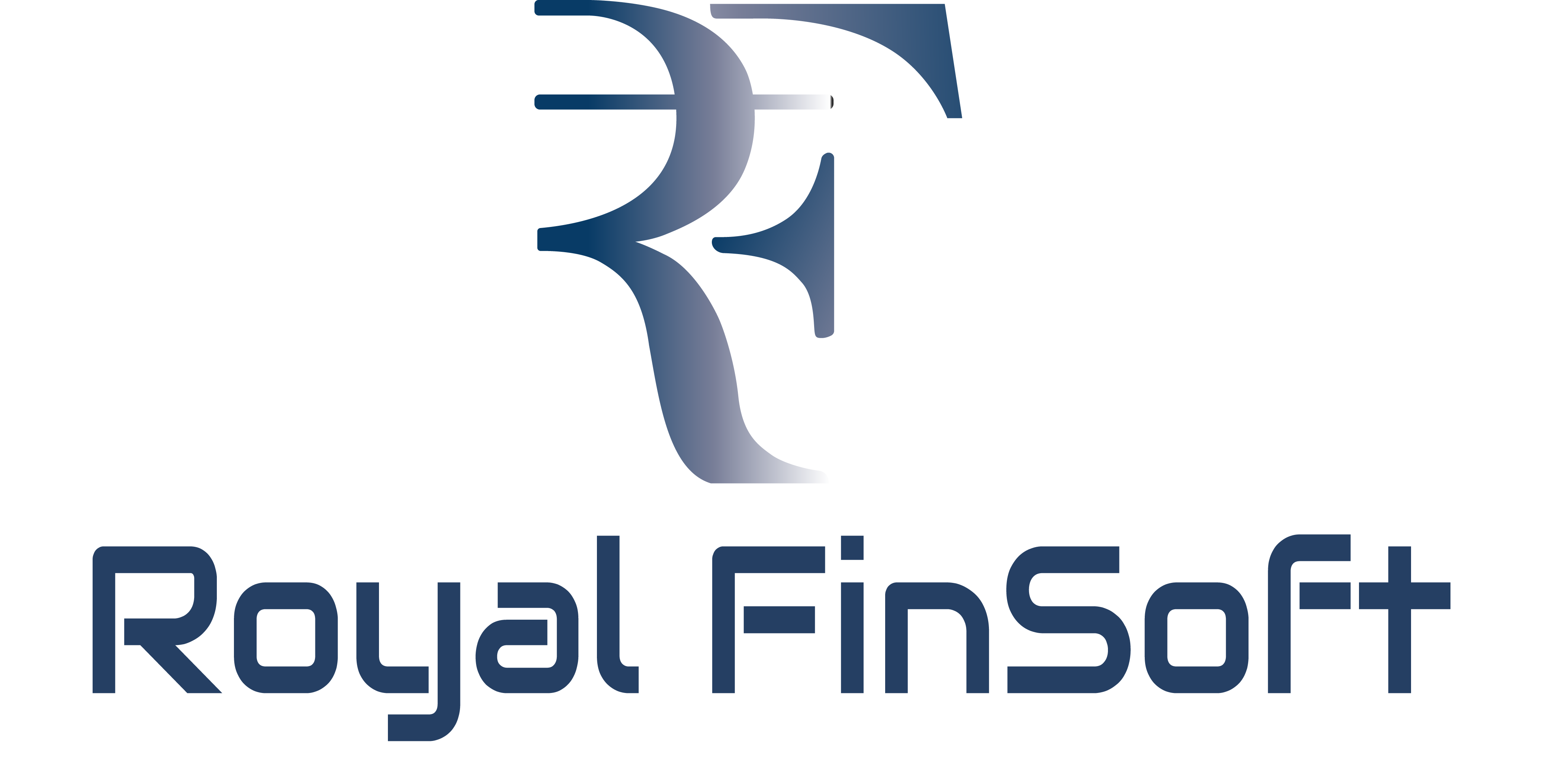 Royal FinSoft