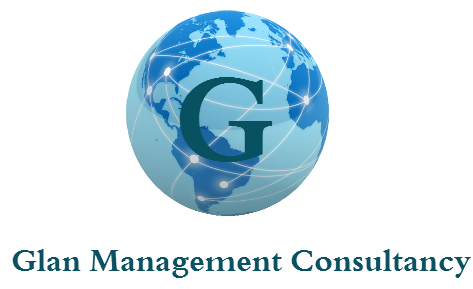 Glan Management Consultancy