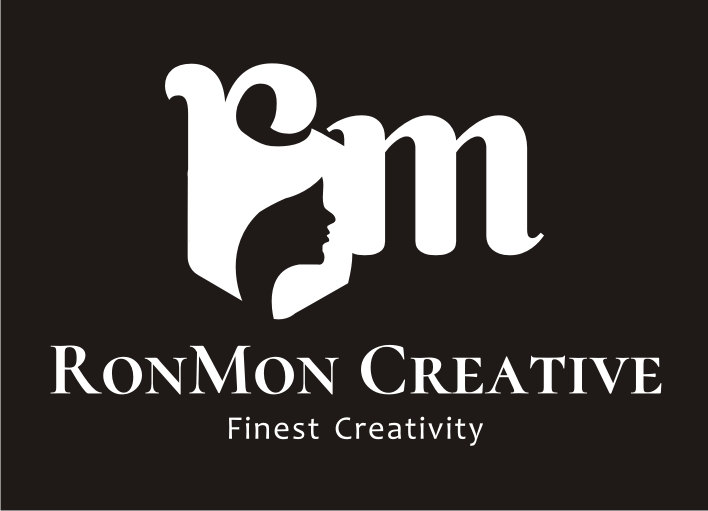 RonMon Creative Private Limited